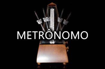 Como usar o metrônomo: dicas para todos os níveis